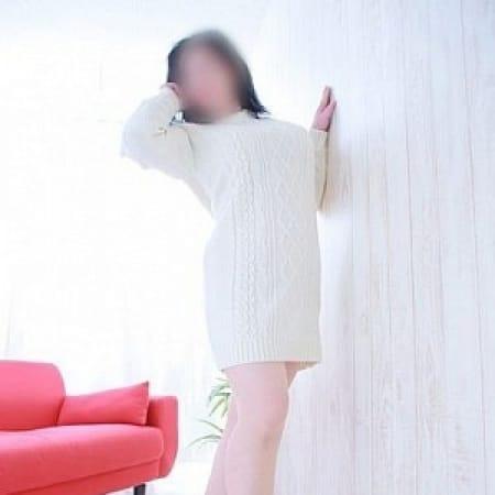 「☆☆【エレガンスなセクシー熟女】」05/11(金) 23:00 | こあくまな熟女たちのお得なニュース