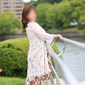 奥村京子【性に貪欲小柄の熟れ頃マダム】 | こあくまな熟女たち(広島市内)