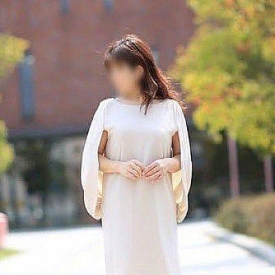 雨音 さや【トップクラスの美貌】   こあくまな熟女たち広島店(KOAKUMAグループ)(広島市内)