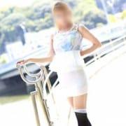 「こあくまグループ 9月の新人情報」09/23(日) 01:00 | こあくまな熟女たち広島店(KOAKUMAグループ)のお得なニュース
