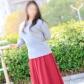 こあくまな熟女たち広島店(KOAKUMAグループ)の速報写真