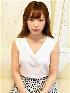 ましろ|東京コレクション 赤坂店で評判の女の子