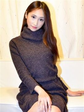 みつぐ|東京コレクション 赤坂店で評判の女の子