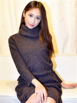 みつぐ|東京コレクション 赤坂店でおすすめの女の子