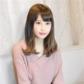 東京コレクション 赤坂店の速報写真