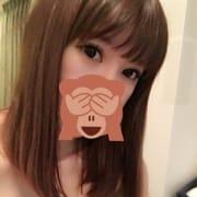 「☆ホテ込み割☆」08/03(月) 03:10 | 東京コレクション 赤坂店のお得なニュース