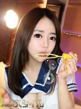 アユミ|三重県風俗で今すぐ遊べる女の子