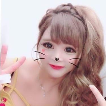 えみり(ニューハーフ痴女)