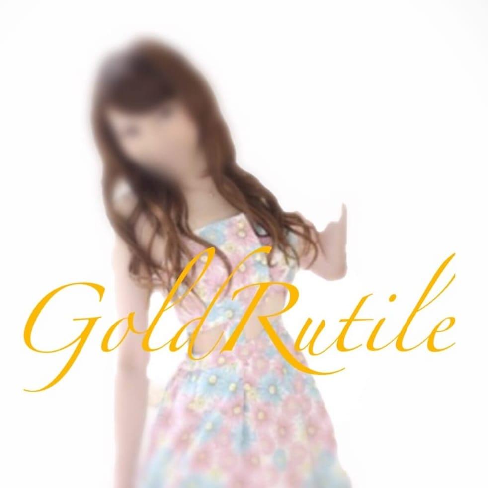 「体験入店速報」04/13(土) 18:23 | Gold Rutile~ゴールドルチル~のお得なニュース