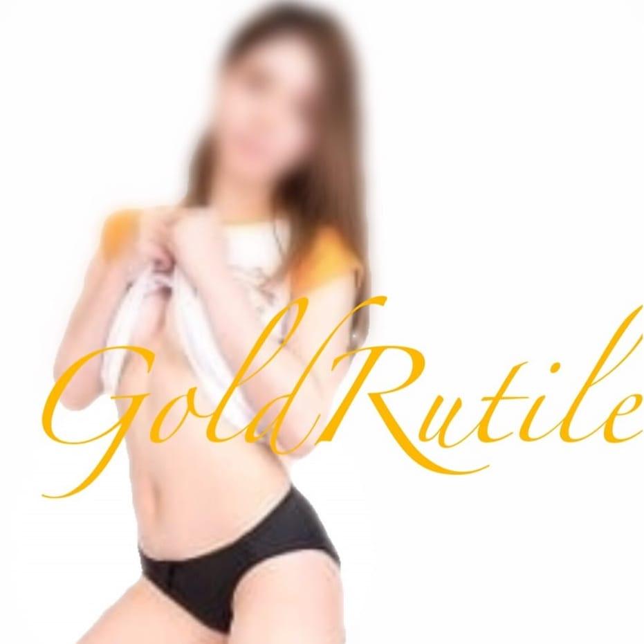 「体験入店速報」04/13(土) 18:24 | Gold Rutile~ゴールドルチル~のお得なニュース