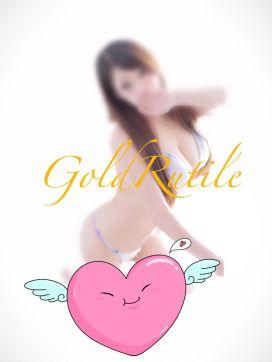 佐々木|Gold Rutile~ゴールドルチル~で評判の女の子