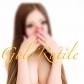 Gold Rutile~ゴールドルチル~の速報写真
