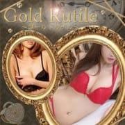 「クレジットカード決済承っております」04/23(月) 20:18 | Gold Rutile~ゴールドルチル~のお得なニュース