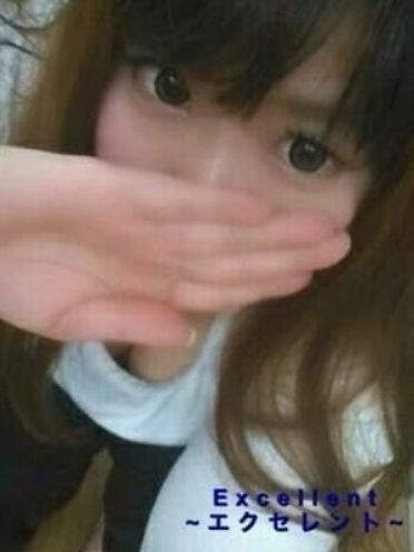 はるひ|Excellent~エクセレント~ - 神栖・鹿島風俗