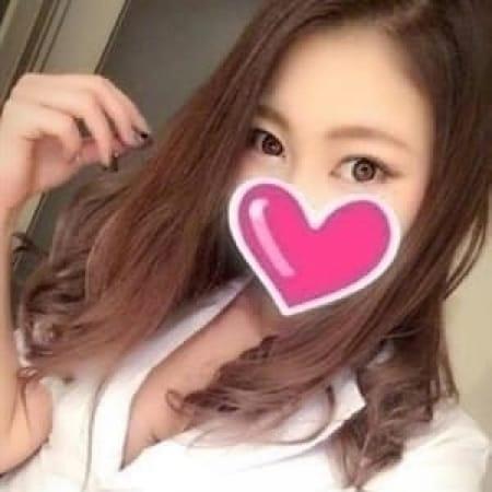 「イベント開催」10/22(月) 02:01 | Excellent~エクセレント~のお得なニュース