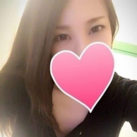 まや【キレカワ美女】 | デリヘルナンバーワン(神栖・鹿島)