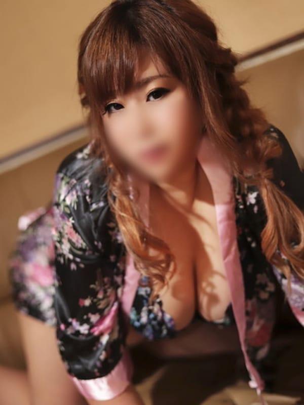 アズサ【おっとり系巨乳美女!】