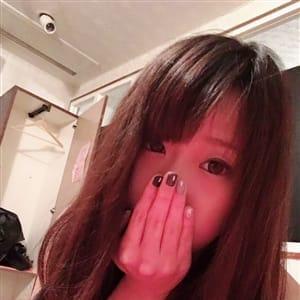 ☆本日激アツ大量新人祭り開催中☆|GIRLS COLLECTION