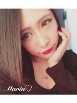 まりん★★★|GIRLS COLLECTIONで評判の女の子
