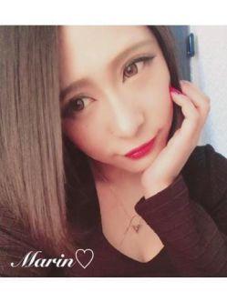 まりん★★★|GIRLS COLLECTIONでおすすめの女の子