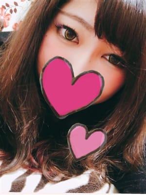 まりあ|GIRLS COLLECTION - 那覇風俗