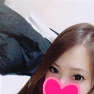 「★本日!バカンス割!!★」08/03(土) 21:20 | GIRLS COLLECTIONのお得なニュース