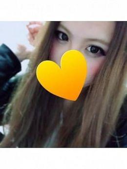 めぐ | GIRLS COLLECTION - 那覇風俗