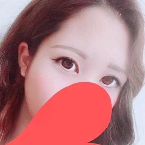 「お礼(⑉・ ・⑉)」10/21(日) 09:20 | ちあの写メ・風俗動画
