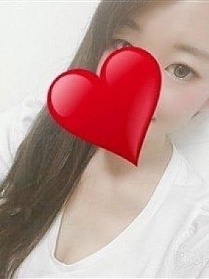 SATSUKI|GIRLS COLLECTION - 那覇風俗