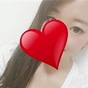 SATSUKI   GIRLS COLLECTION - 那覇風俗