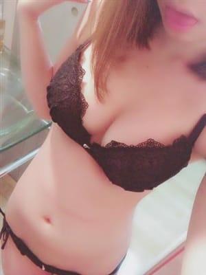SAKURA|GIRLS COLLECTION - 那覇風俗