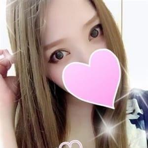 じゅん | GIRLS COLLECTION - 那覇風俗