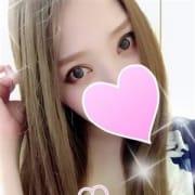 「☆本日激アツ大量新人祭り開催中☆」04/25(木) 10:20 | GIRLS COLLECTIONのお得なニュース
