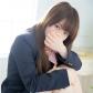 Juicy Kiss 仙台の速報写真
