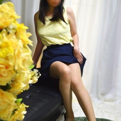 浜田すみれ【細身巨乳F☆優しく癒し系奥様】 | 博多人妻 ふわり(中洲・天神)