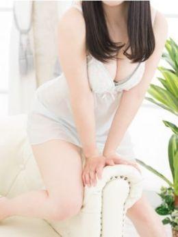 ひなこ | 熟女エステ もみっこクラブ名古屋 - 名古屋風俗