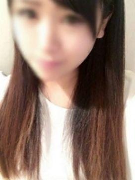 ☆あかり☆|shell☆シェルで評判の女の子
