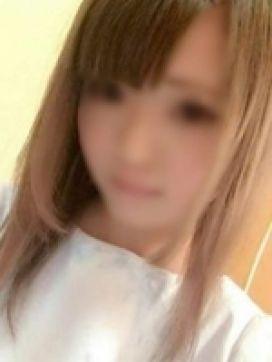 ☆のぞみ☆|shell☆シェルで評判の女の子