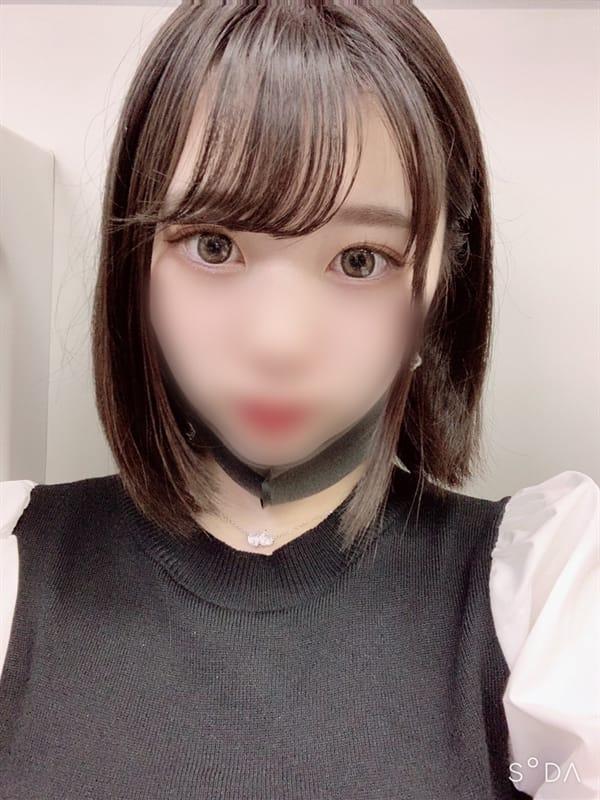 なの【激激かわ☆ロリ美少女】