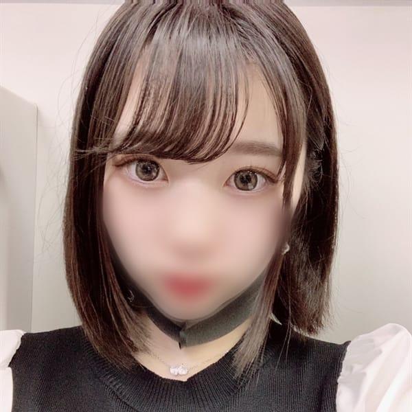なの【激激かわ☆ロリ美少女】   Via横浜(横浜)