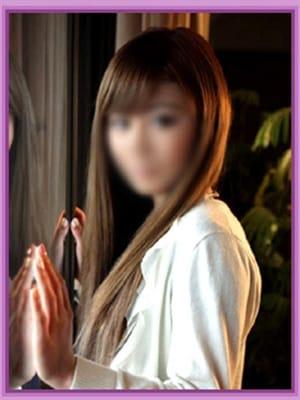 おりえ 博多の人妻「If・・・」 - 福岡市・博多風俗