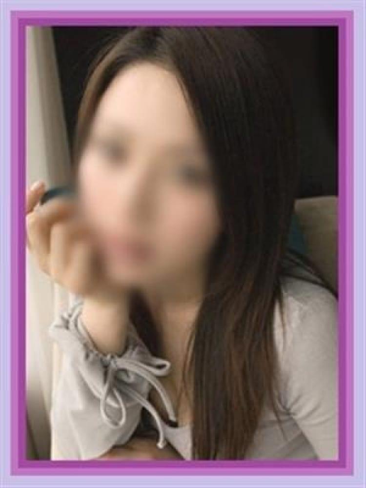 ゆみこ(博多の人妻「If・・・」)のプロフ写真1枚目