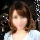 博多の人妻「If・・・」の速報写真