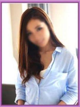 あまみ|博多の人妻「If・・・」で評判の女の子