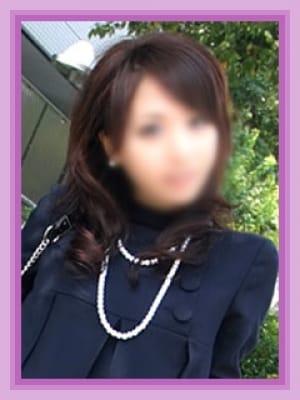 あつこ|博多の人妻「If・・・」 - 福岡市・博多風俗
