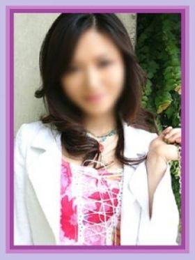 ふみこ 福岡市・博多風俗で今すぐ遊べる女の子