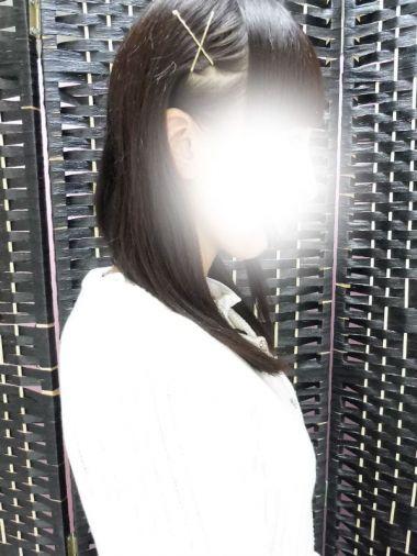 メイ|伝説のデリヘル - 大塚・巣鴨風俗