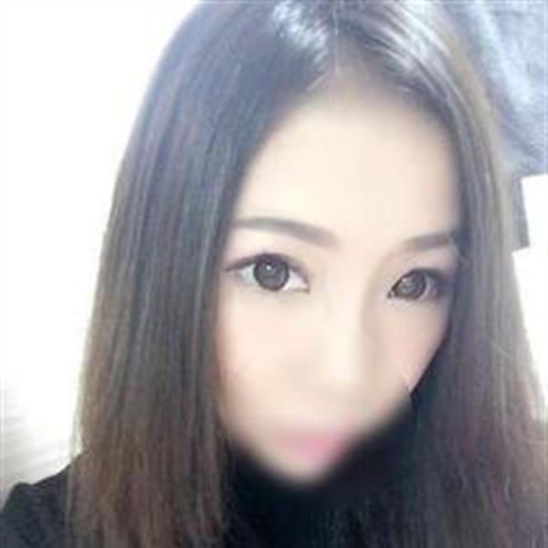 天音~アマネ【妖艶お姉さま】   有馬デリヘルクリスタル(神戸・三宮)