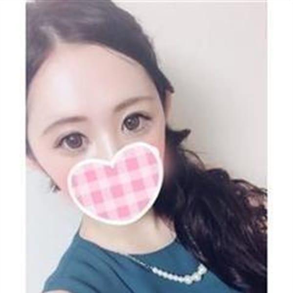 アンジー【おっとりお嬢様】   有馬デリヘルクリスタル(神戸・三宮)