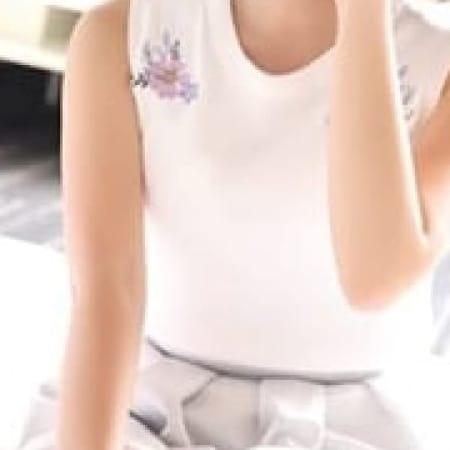 「!!赤字覚悟のご新規様のみ!!」12/17(日) 11:05 | 本能剥き出し肉食妻のお得なニュース